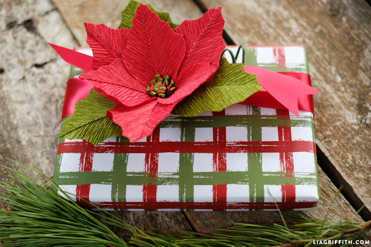 cozy_holiday_gift_wrap_0003