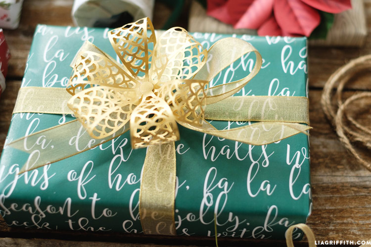 cozy_holiday_gift_wrap_0004