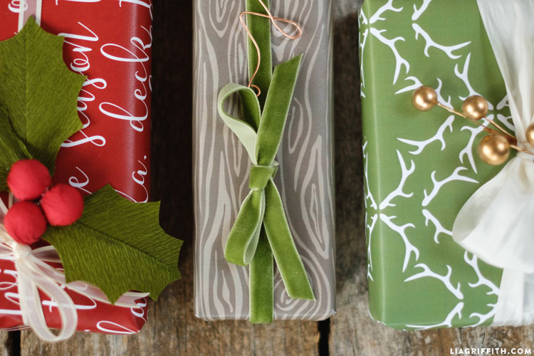 cozy_holiday_gift_wrap_0005