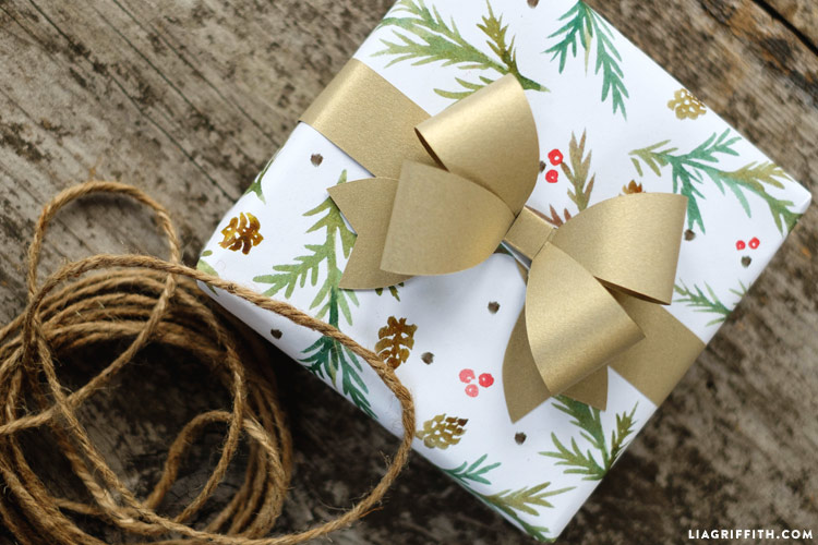 cozy_holiday_gift_wrap_0007