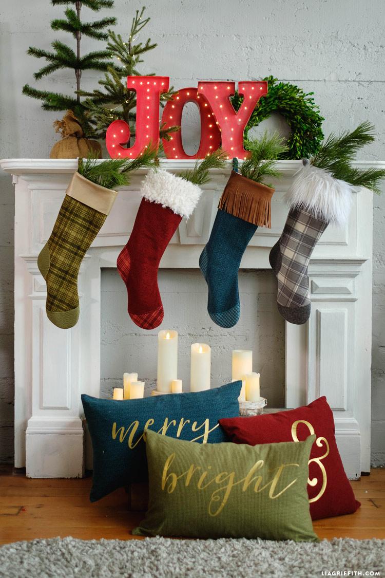 diy_christmas_stockings_0002