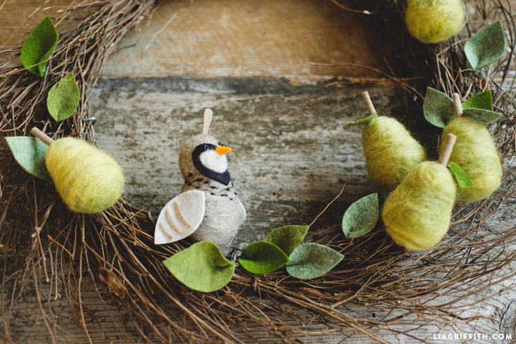 felted_partridge_pear_tree_0002