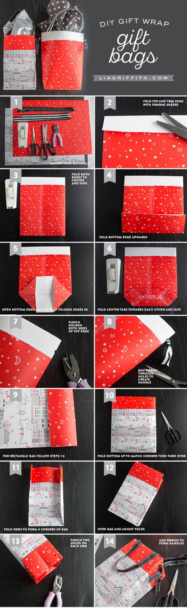 gift_bag_tutorial