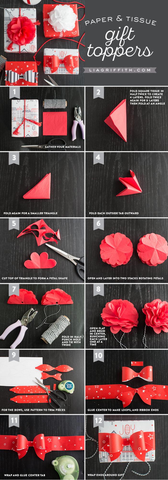 gift_topper_tutorial