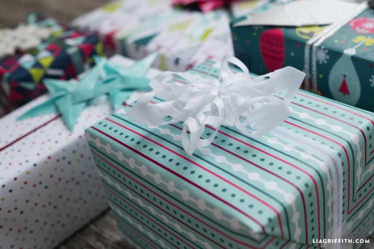 gift_wrap_printable_0003