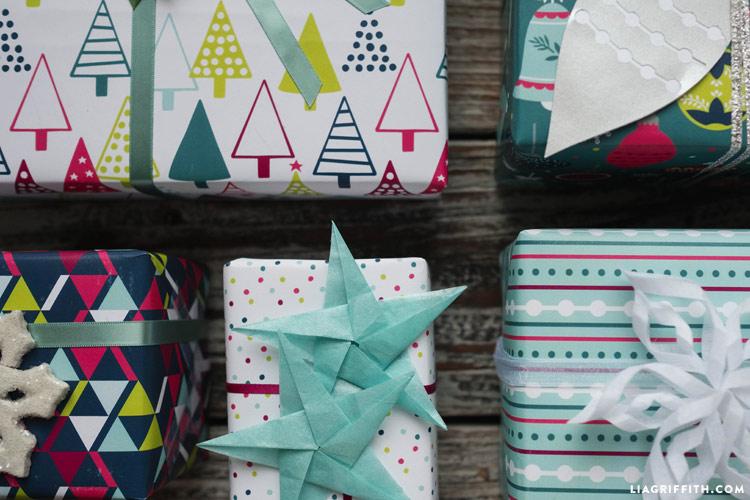 gift_wrap_printable_0004