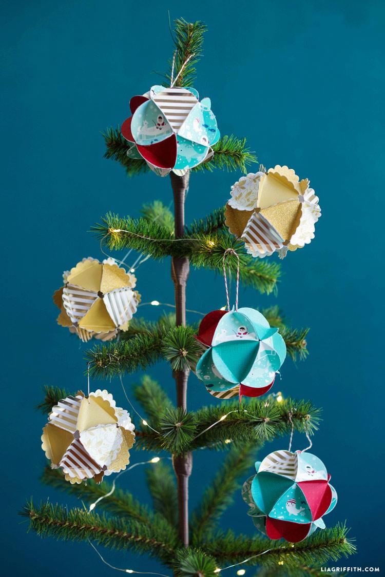 kids_ornament_ideas_0001