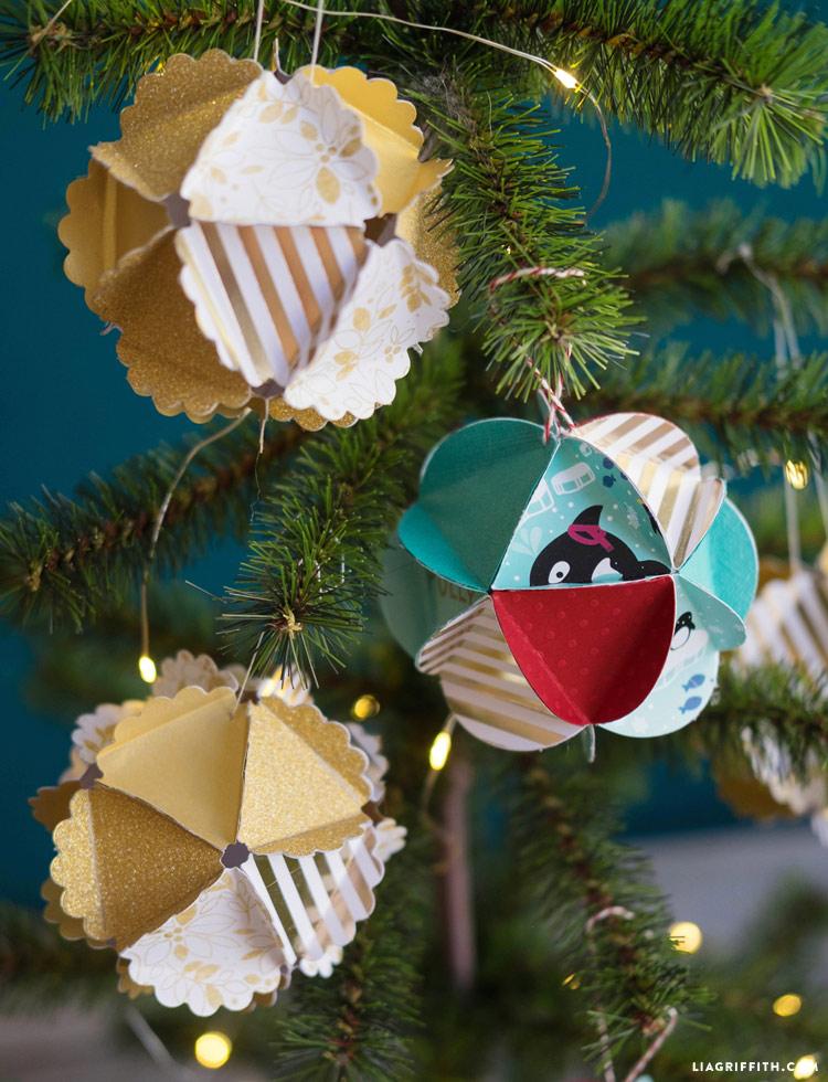 kids_ornament_ideas_0002