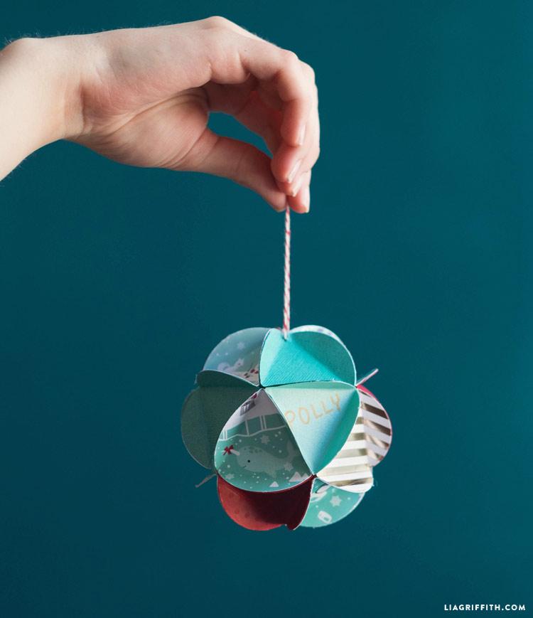 kids_ornament_ideas_0003