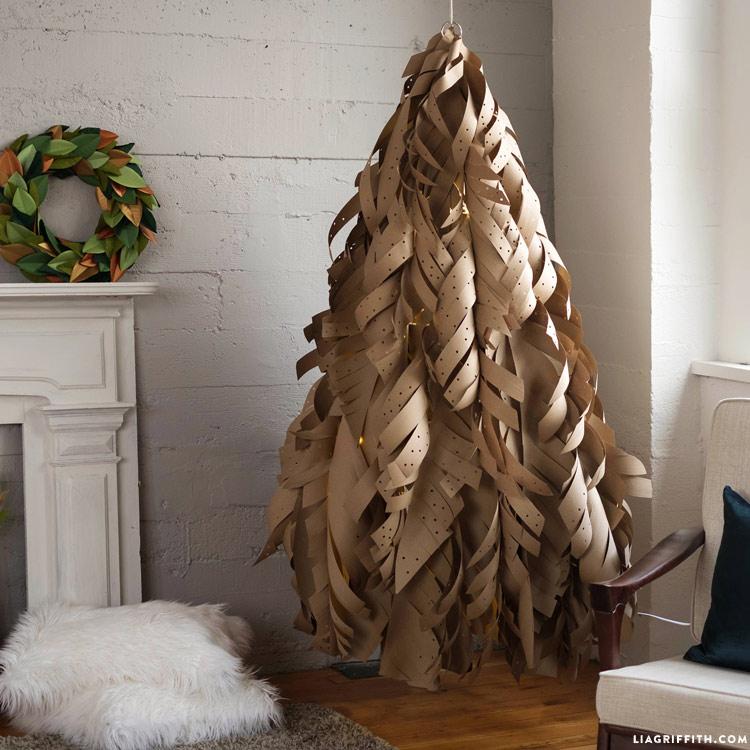 kraft_paper_christmas_tree_0010