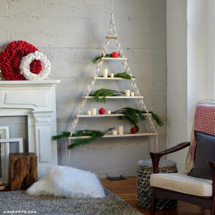 macrame_wood_christmas_tree_0002