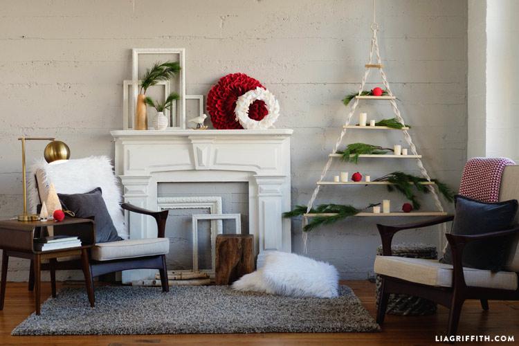macrame_wood_christmas_tree_0006