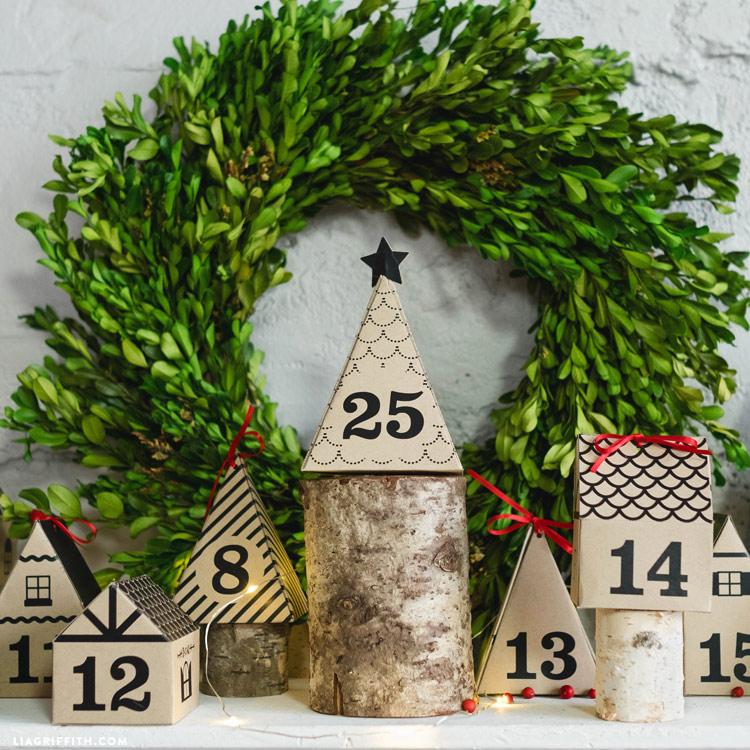 paper_advent_calendar_0001