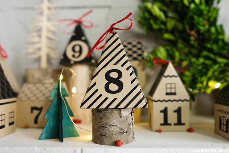 paper_advent_calendar_0002
