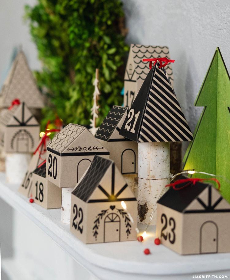 paper_advent_calendar_0006