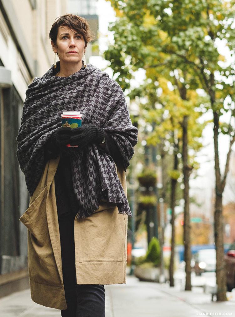 blanket_scarf_0006