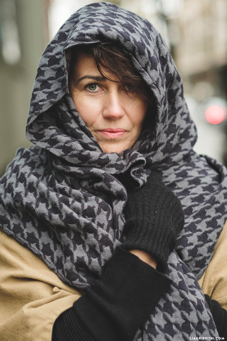 blanket_scarf_0011