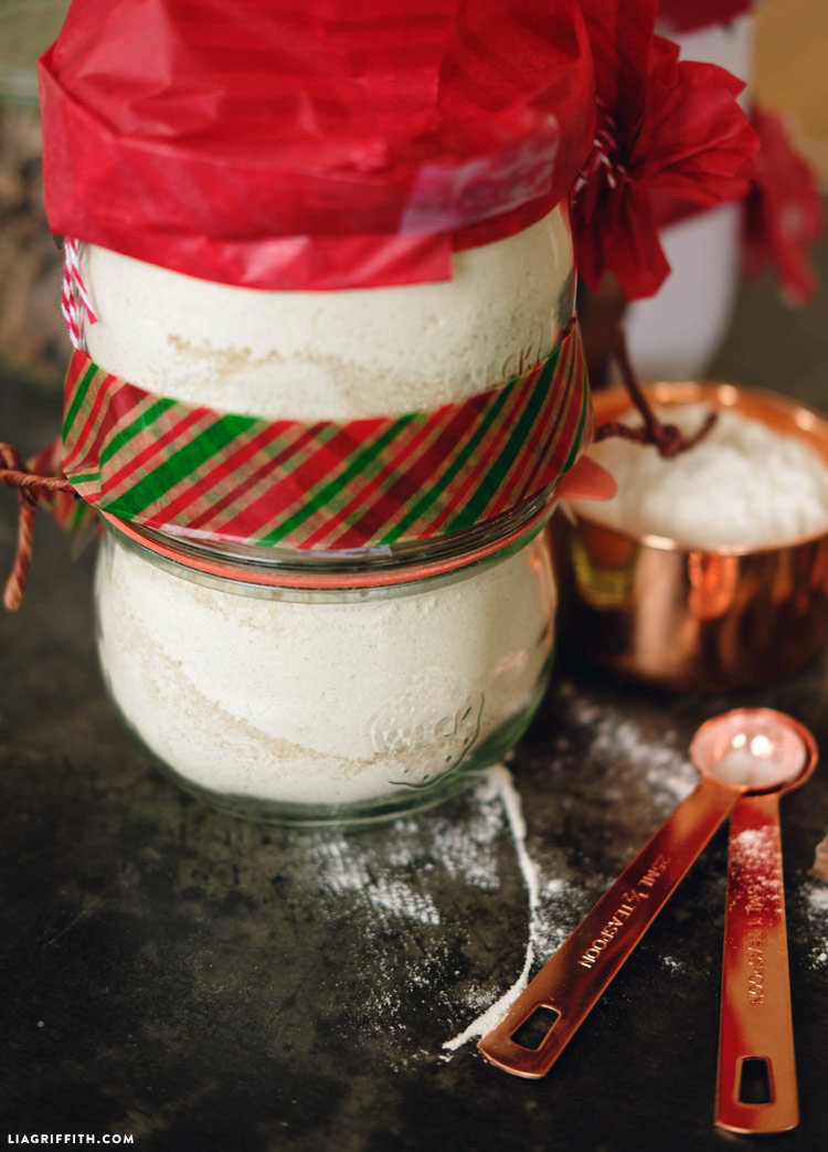 holiday_cookie_mix_jars_0001