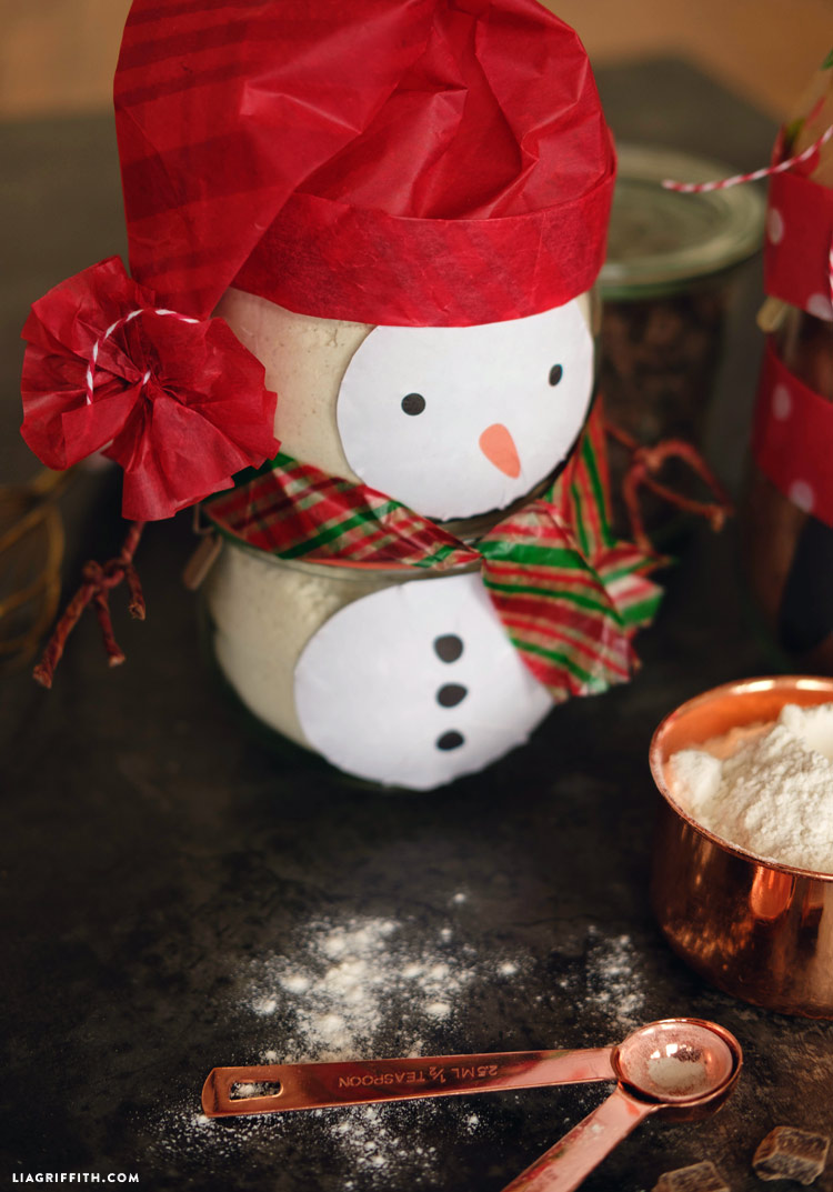 holiday_cookie_mix_jars_0002