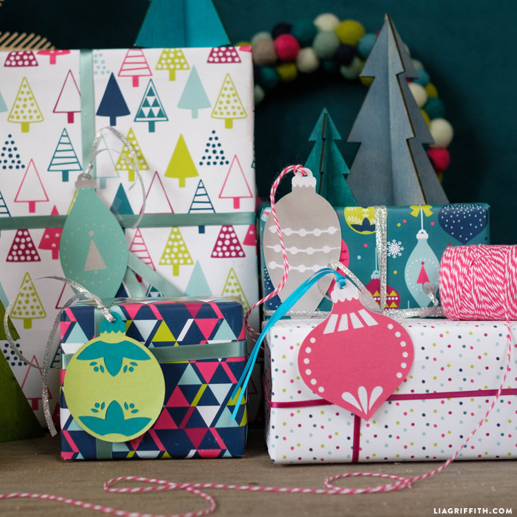 ornament_gift_toppers_0001