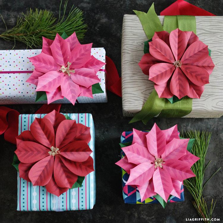 paper_poinsettia_gift_topper_0002