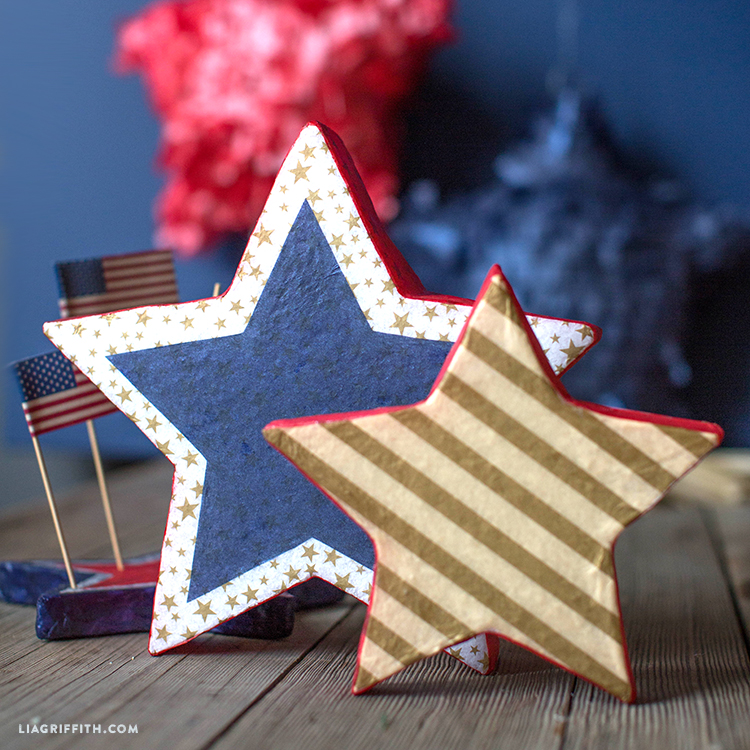 Star Party Decorations