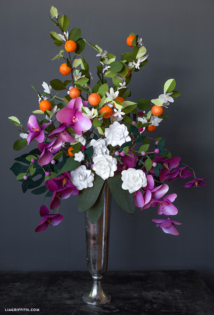 southeastern bouquet for cricut