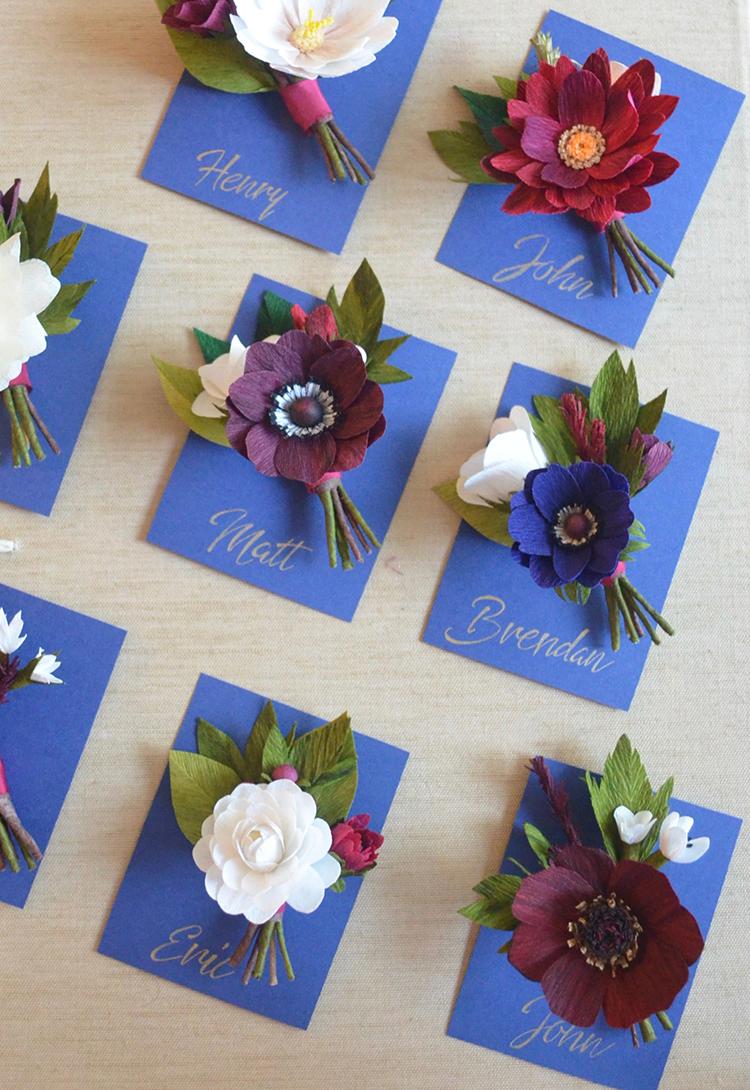 paper artist lucia balcazar