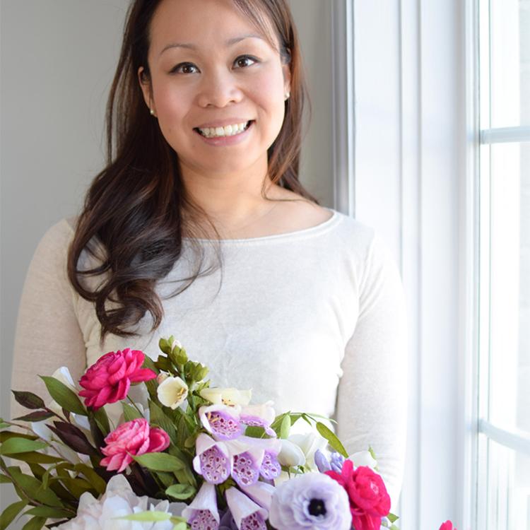 artist interview series jessie chui