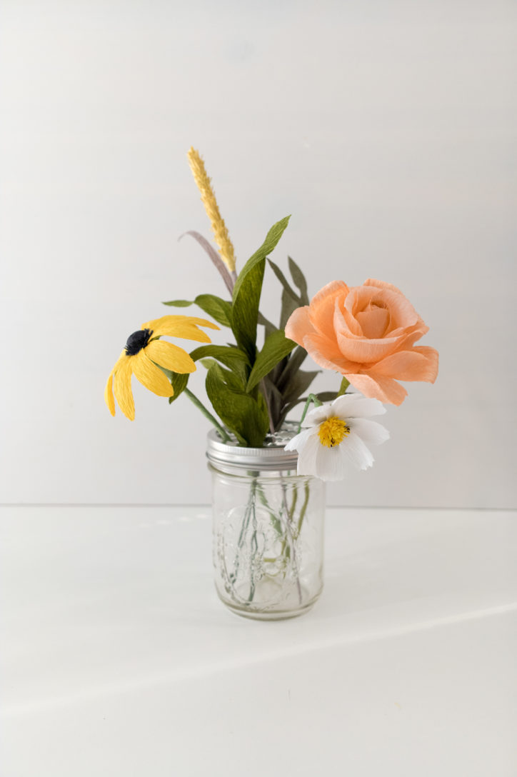 flowers by carrie walters
