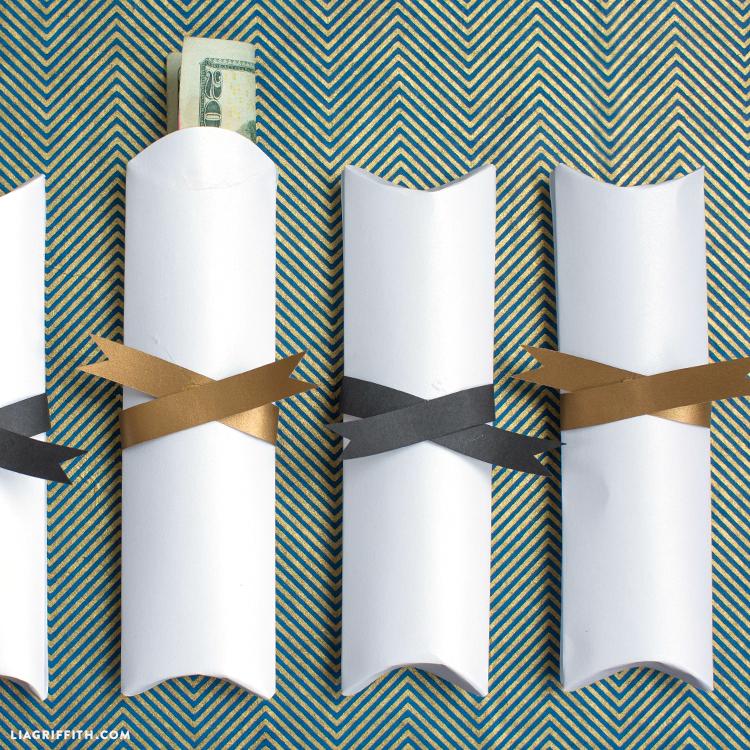 diploma gift boxes