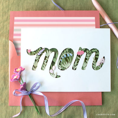 Free Are you searching for mothers day png images or vector? Diy Mother S Day Crafts To Celebrate Mom In Style SVG, PNG, EPS, DXF File